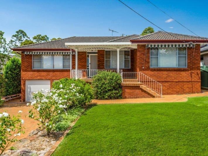30 Magnolia Avenue, Epping, NSW 2121