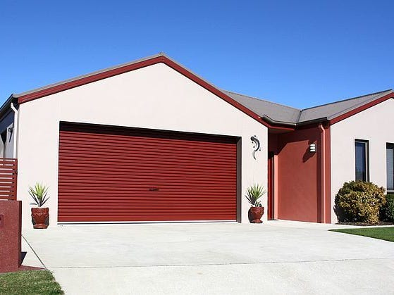 6 Links Court, Shearwater