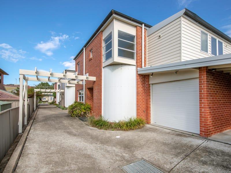 3/4 Robert Street, Merewether, NSW 2291
