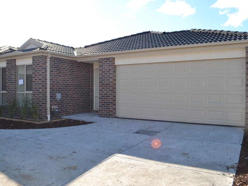 14 Watergrass Court, Pakenham