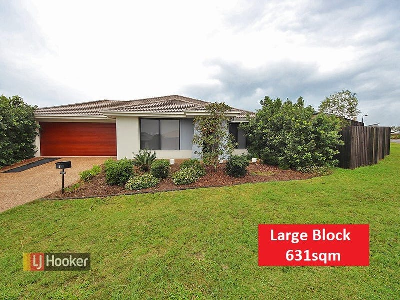 7 Arnica Street, Griffin, Qld 4503