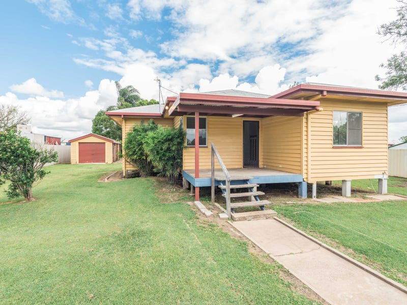 70 Mount Perry Road, Bundaberg North, Qld 4670