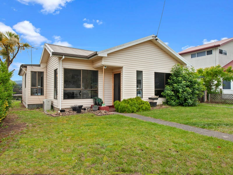 12 Fifth Avenue, New Norfolk, Tas 7140