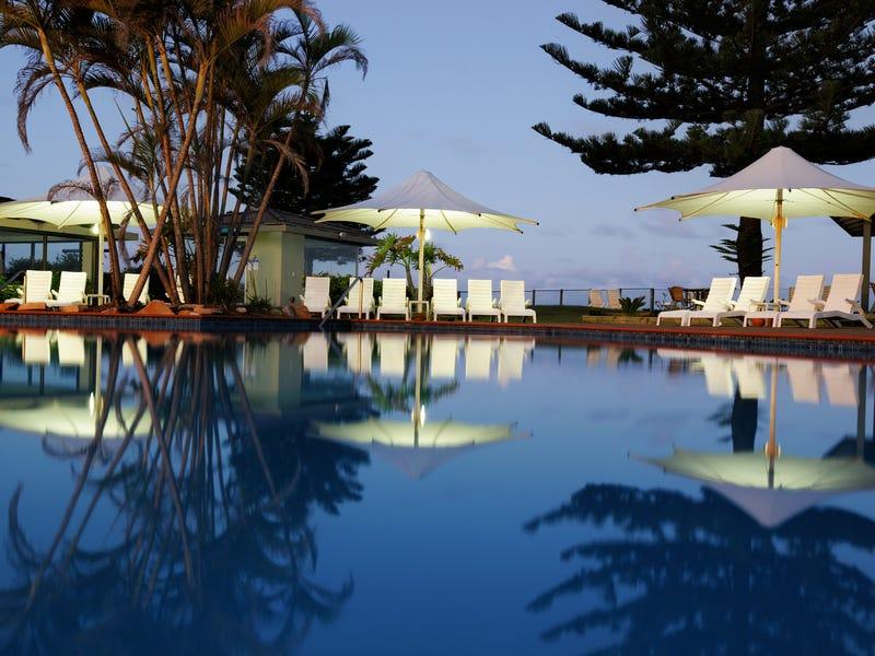 38/8 Solitary Islands Way, Sapphire Beach, NSW 2450