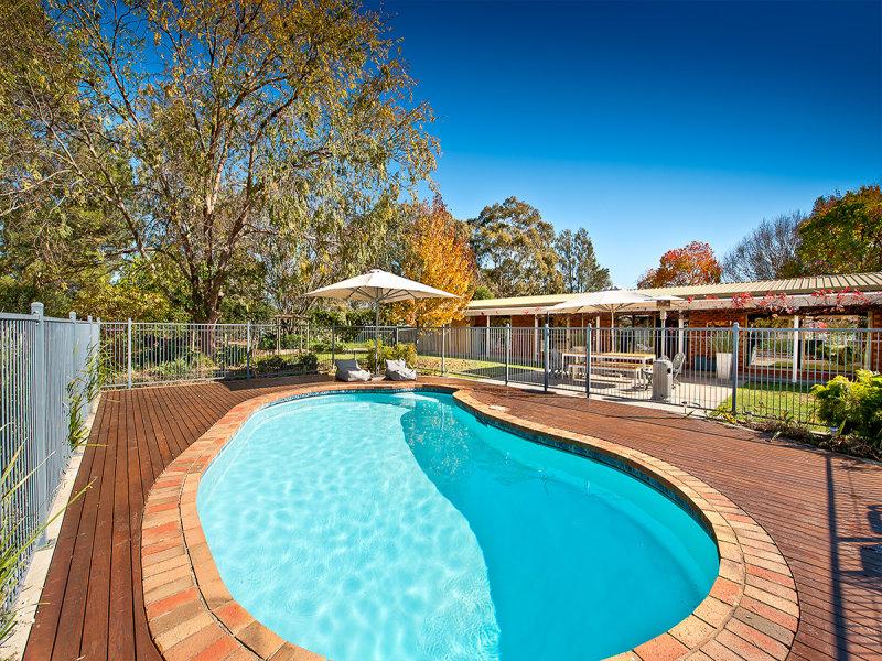 277 Burma Road, Table Top, NSW 2640