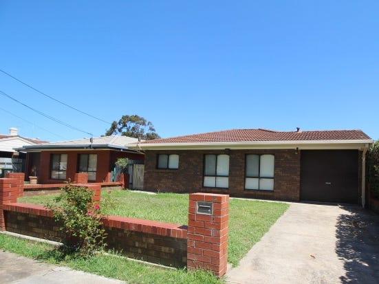 75 Jervois Avenue, West Hindmarsh, SA 5007