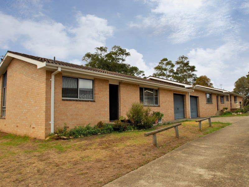 50 Bunberra Street, Bomaderry, NSW 2541