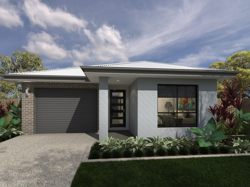 1173P Olivia Circuit, Aura Central, Caloundra West