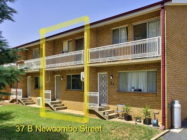 37B Newcombe Street, Cowra, NSW 2794