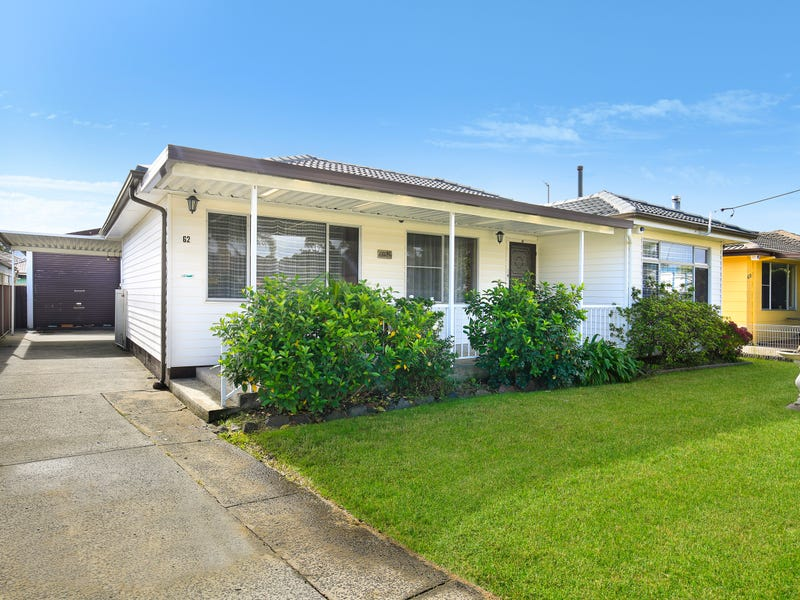 62 Palmer Avenue, Kanahooka, NSW 2530
