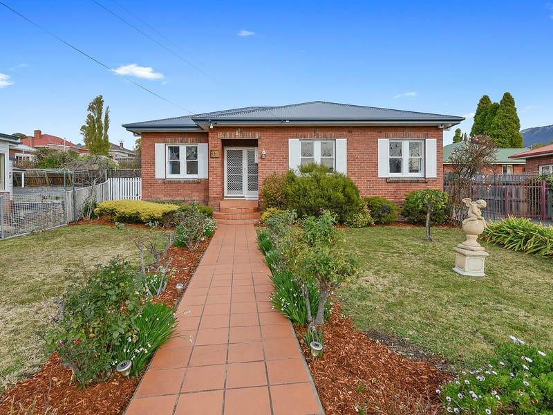 32 Pedder Street, New Town, Tas 7008