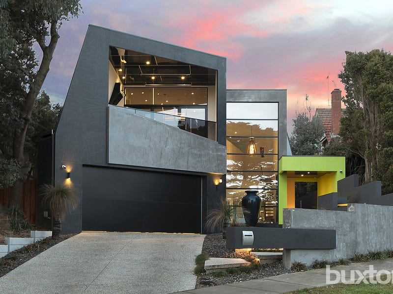 63 The Corso, Parkdale, Vic 3195
