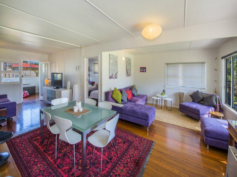 6 Rowley Street, Mylestom, NSW 2454