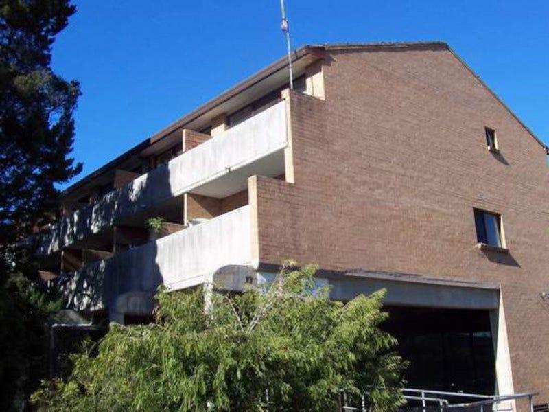 13/17 Macquarie Rd, Auburn, NSW 2144