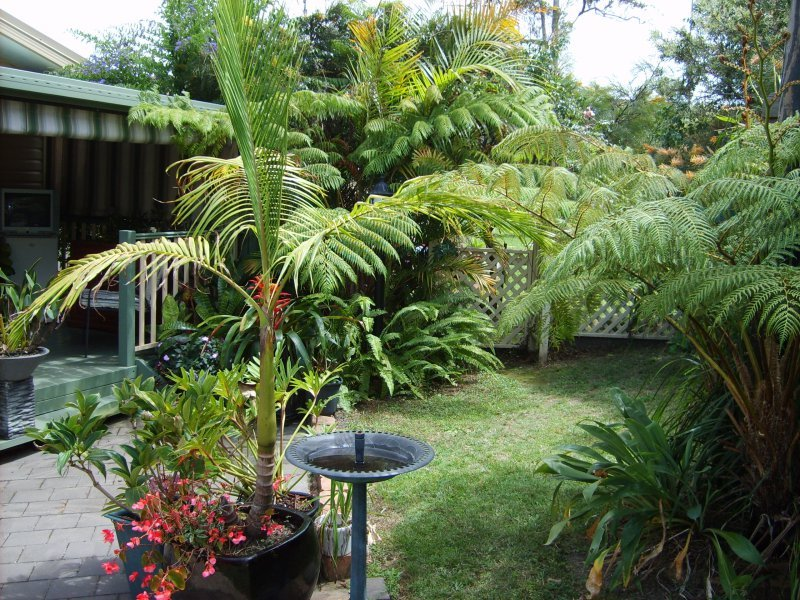 106 Wattlegrove Terrace, Valla Beach, NSW 2448