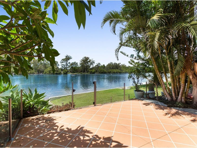 Unit 4, 36 Guineas Creek Road, Currumbin Waters, Qld 4223