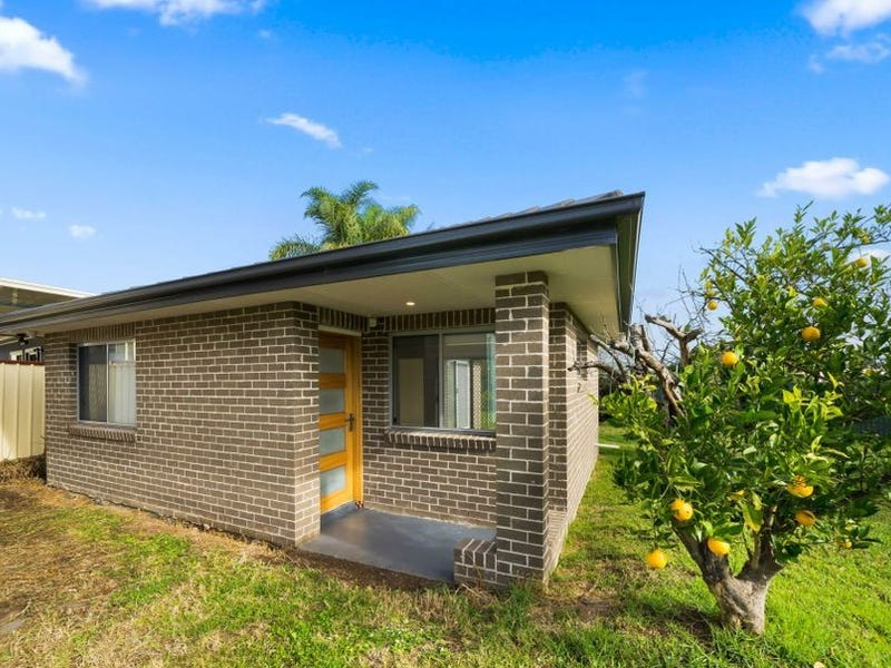 37A Broughton Street, Old Guildford, NSW 2161