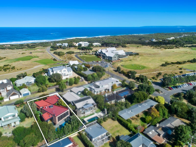 12 Bostock Avenue, Barwon Heads, Vic 3227