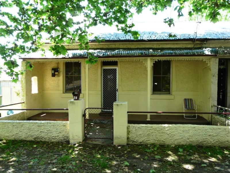 28 Seymour Street, Bathurst, NSW 2795