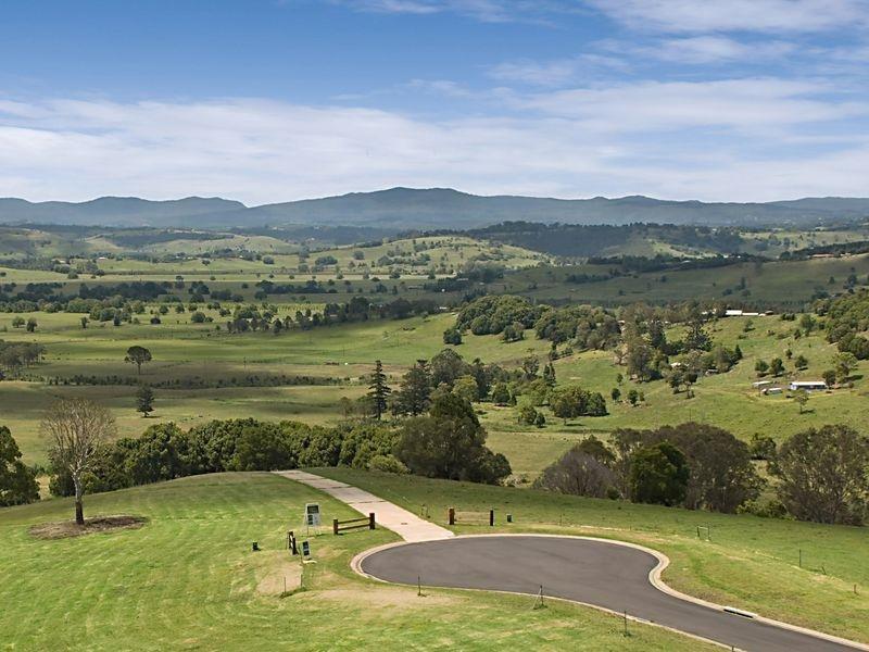 Lot 21/44 Baldock Dr, McLeans Ridges, NSW 2480