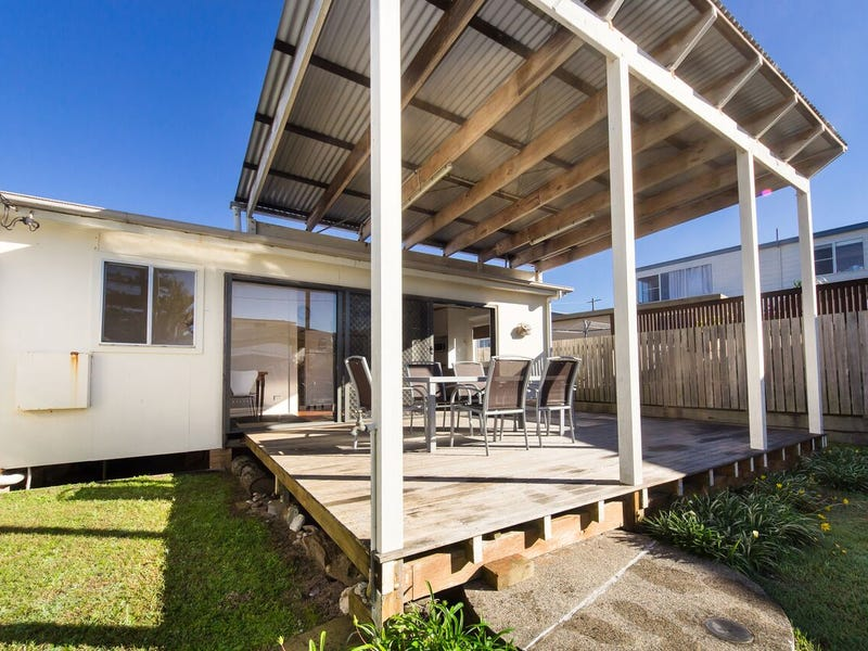 75 Riverside Drive, Wooli, NSW 2462