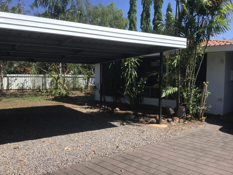 12 Hardy Street, Adelaide River, NT 0846
