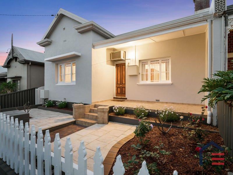 25 Moir Street, Perth