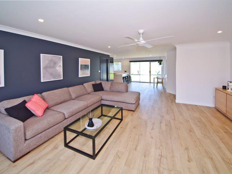 2B Baker Drive, Crescent Head, NSW 2440
