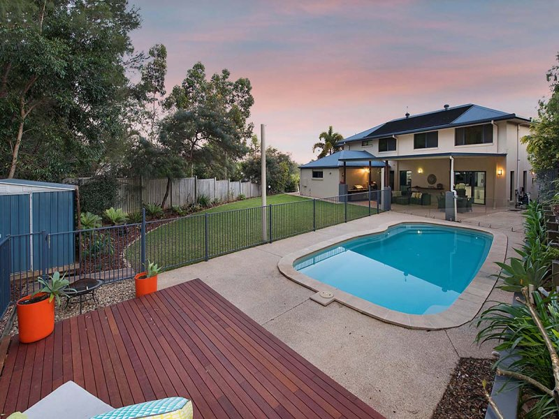 19 Goomburra Place, Buderim, Qld 4556