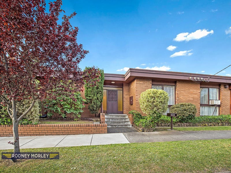 2/318 Orrong Road, Caulfield North, Vic 3161