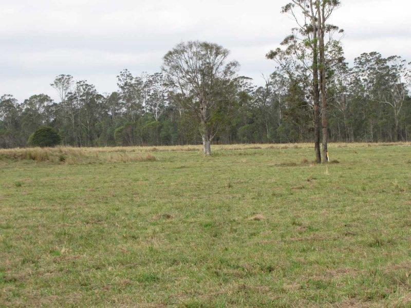 Elseworth Summerland Way, Myrtle Creek, NSW 2469