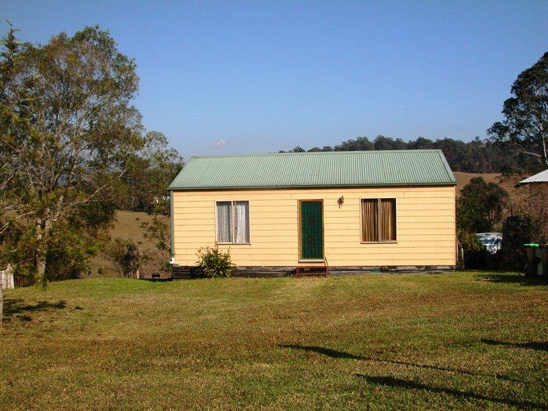 Address available on request, Upper Taylors Arm, NSW 2447