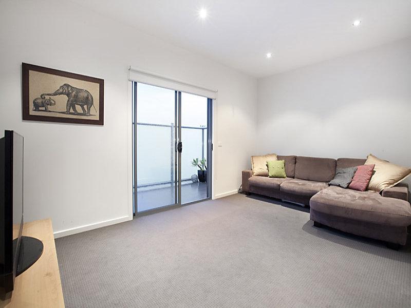 159A Hotham, Collingwood, Vic 3066
