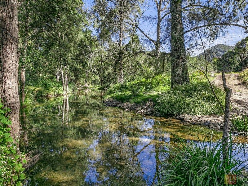 1766 Hickeys Creek Road, Hickeys Creek, NSW 2440