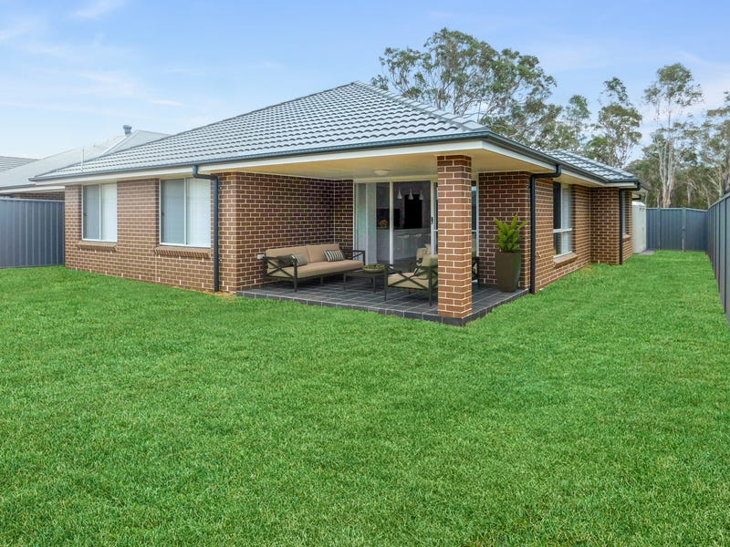 30 Major Roberts Avenue, Tahmoor, NSW 2573