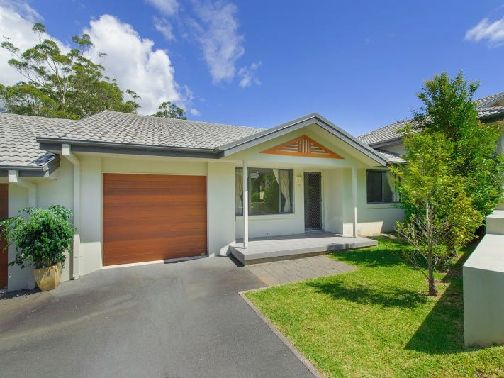 5/42 Koel Crescent, Port Macquarie, NSW 2444
