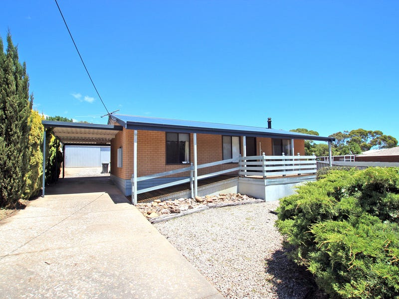 52 Hastings Avenue, Sellicks Beach, SA 5174