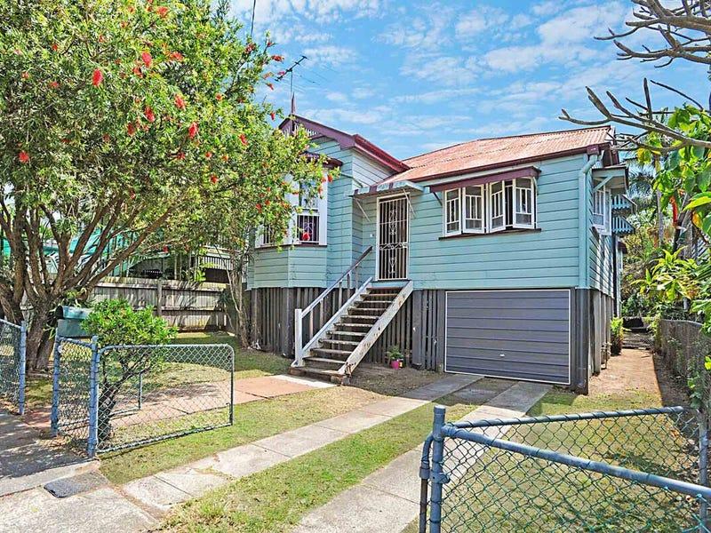37 Walmsley St, Kangaroo Point, Qld 4169