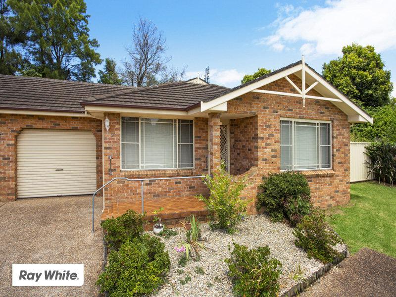 5/29 Reid Street, Kiama, NSW 2533