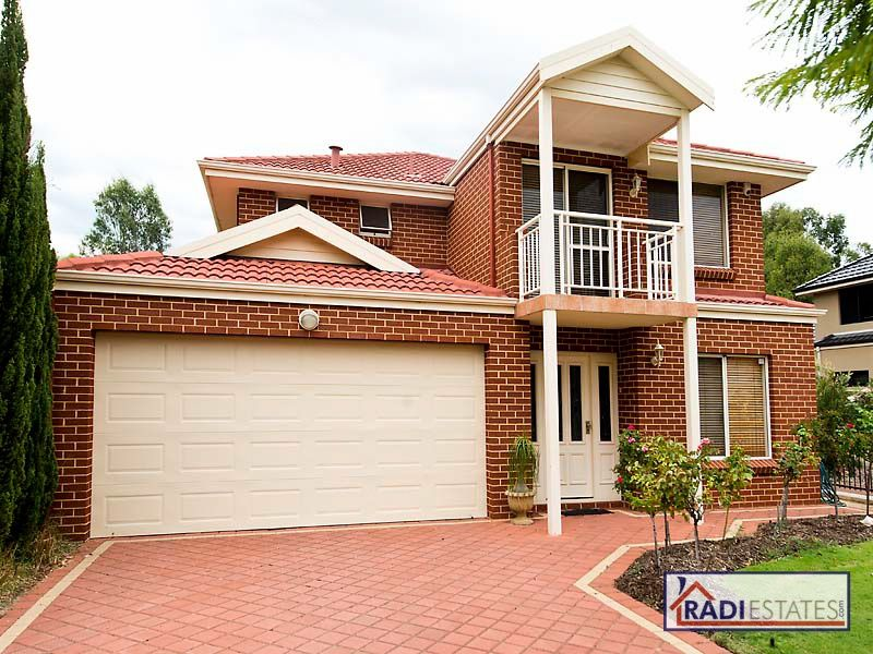 Address available on request, Inglewood, WA 6052