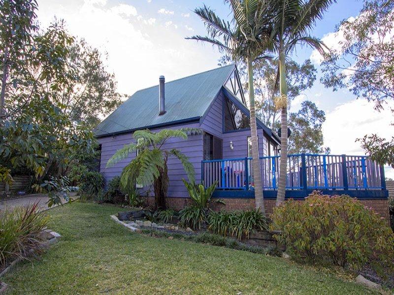 782 Hawkesbury Road, Hawkesbury Heights, NSW 2777