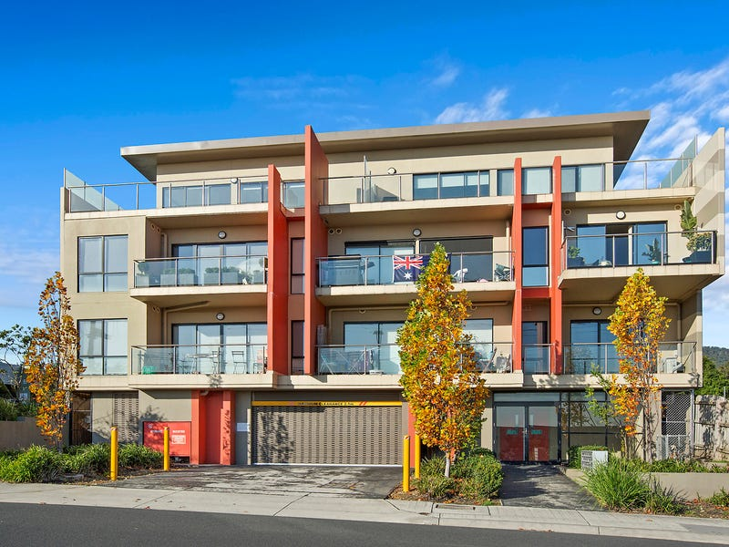 12/4 Floriston Road, Boronia, Vic 3155