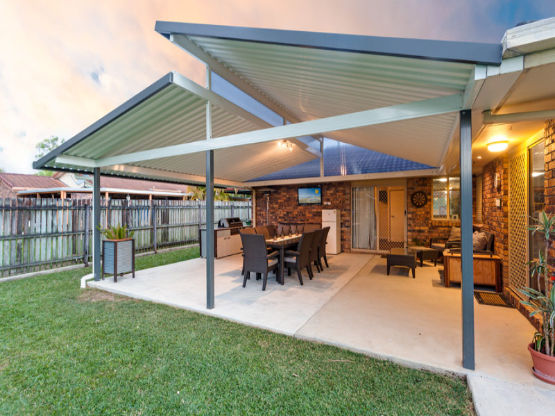 23 Tallow Wood Drive, Kuluin, Qld 4558