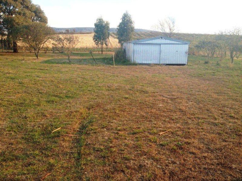 3061 Lyell Highway, Rosegarland, Tas 7140