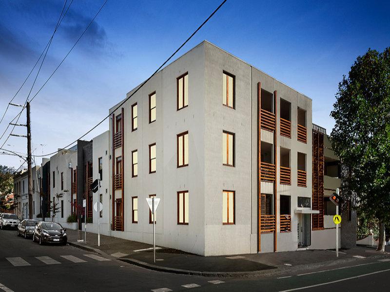 2/175 Chetwynd Street, North Melbourne, Vic 3051