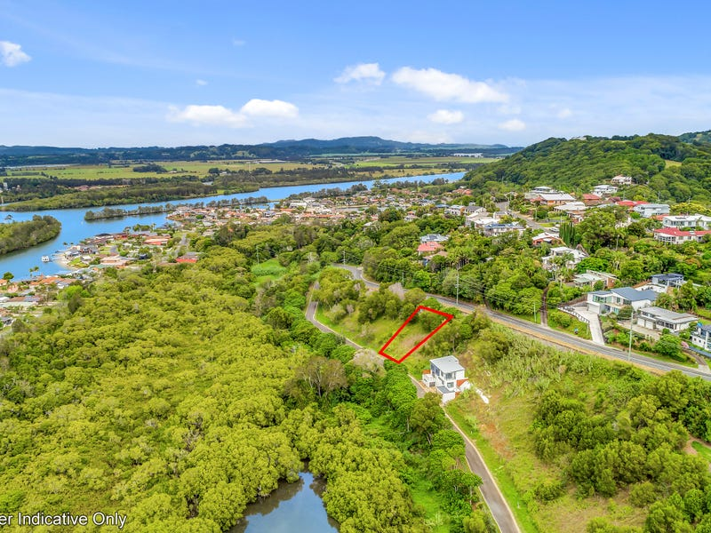 5/36 Old Ferry Rd, Banora Point, NSW 2486