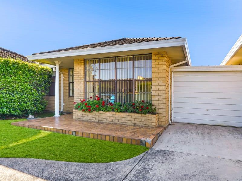 4/149 Queen Victoria Street, Bexley, NSW 2207