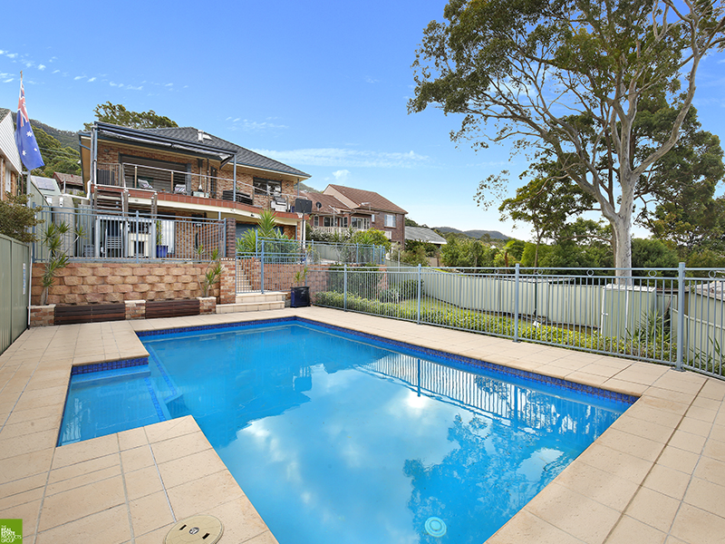 11 Cottage Grove, Corrimal, NSW 2518