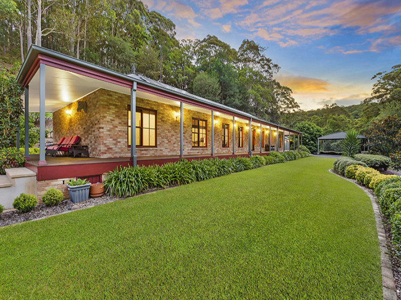 71 Manns Road, Fountaindale, NSW 2258
