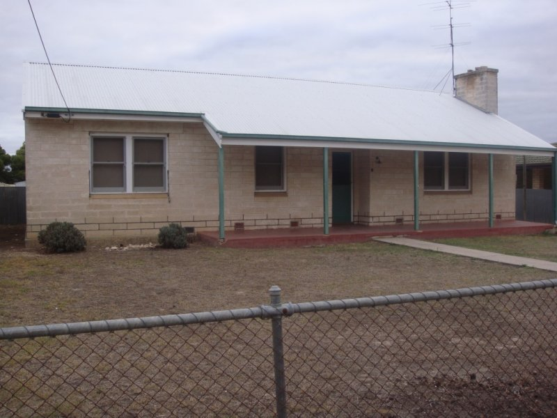 10 Peake Terrace, Coonalpyn, SA 5265